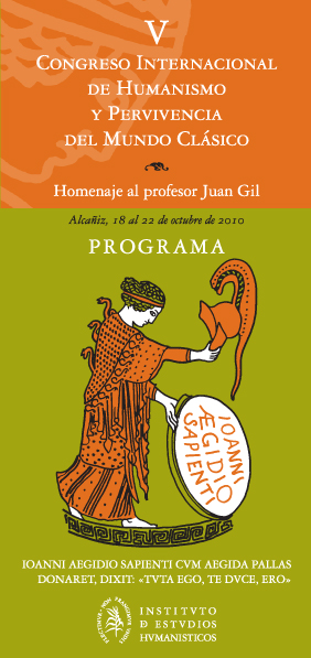 39042006-Congreso-en-Homenaje-al-Prof-Juan-Gil-PROGRAMA-1